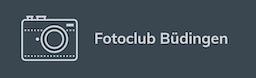 Fotoclub Büdingen